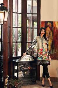 Elan 2018 Eid Dresses Collection For Women (16)