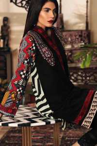Elan 2018 Eid Dresses Collection For Women (17)