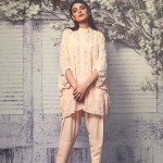 FARNAZ MUSTAFA'S EID DRESSES COLLECTION 2018 (14)
