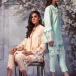FARNAZ MUSTAFA'S EID DRESSES COLLECTION 2018 (17)