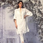 FARNAZ MUSTAFA'S EID DRESSES COLLECTION 2018 (2)