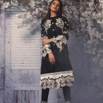 FARNAZ MUSTAFA'S EID DRESSES COLLECTION 2018 (5)
