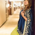 Girls Now Rock With Dhoti Pants In 2018 (4)