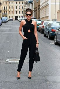 Jumpsuit Designs For Young Girls (12)
