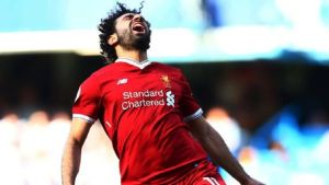 Liverpool feels the heat while the clash of Real Madrid looms