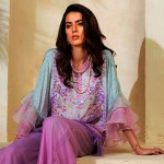 Luxury Silk Wear Collection 2018 by Farida Hasan (17)