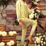 Momina Teli Eid Collection 2018 (8)