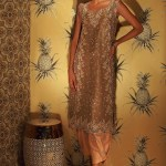 NARGIS LUXURY FESTIVE COLLECTION BY TENA DURRANI (18)