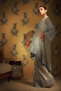 NARGIS LUXURY FESTIVE COLLECTION BY TENA DURRANI (20)