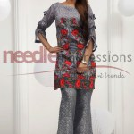 Needle Impressions Eid Luxury Collection 2018 with Price (17)