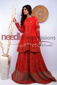 Needle Impressions Eid Luxury Collection 2018 with Price (24)