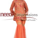 Needle Impressions Eid Luxury Collection 2018 with Price (28)