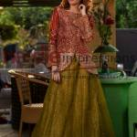 Needle Impressions Eid Luxury Collection 2018 with Price (5)