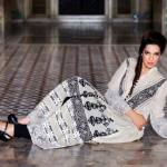 Origins Ready to Wear Eid Collection 2018 for women