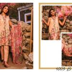 Rang Rasiya Florence Lawn Eid Collection 2018 (9)