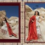 SCHEREZADE FESTIVE DRESSES BY SAADIA ASAD X ITTEHAD (9)