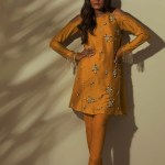 Stylish Eid Festive Collection 2018 By Rozina Munib (21)