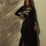 Stylish Eid Festive Collection 2018 By Rozina Munib (27)