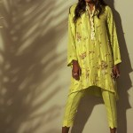 Stylish Eid Festive Collection 2018 By Rozina Munib (32)