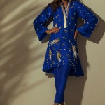 Stylish Eid Festive Collection 2018 By Rozina Munib (33)