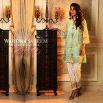 Wardha Saleem Festive Dresses Eid Dresses 2018 (12)