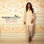 Wardha Saleem Festive Dresses Eid Dresses 2018 (13)