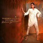 Wardha Saleem Festive Dresses Eid Dresses 2018 (18)