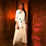 Wardha Saleem Festive Dresses Eid Dresses 2018 (28)