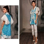 Ammara Khan Festive Eid Dresses Collection 2018 (5)