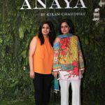 Anaya Launch by Kiran Chaudhry Luxury Festive Collection (2)