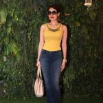 Anaya Launch by Kiran Chaudhry Luxury Festive Collection (38)