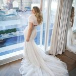 Beautiful wedding dresses Trend 2018