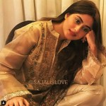 Celebrities with their kids on the 2nd day of Eid (42)
