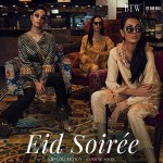 Eid Soiree Dresses Collection 2018 by BY THE WAY (4)