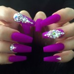 Exclusive Nail Designs Collection 2018