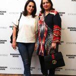 Lahore Ensemble multiple designer Ramadan Souq (14)