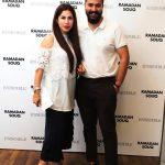 Lahore Ensemble multiple designer Ramadan Souq (28)