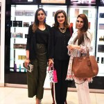 Makeup City Packages Mall Launch 2018 (16)