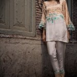 Origins Eid Dresses Festive Designs 2018 (15)