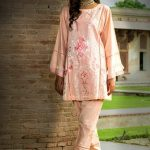 Origins Eid Dresses Festive Designs 2018 (18)