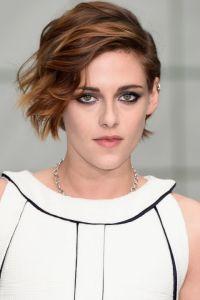 Women Popular & Classic Haircut Trends 2018