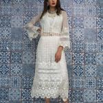 Zainab Chottani Eid Dresses Collection 2018 (4)