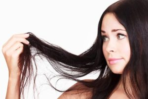 BEST NATURAL HAIR CARE HOMEMADE REMEDIES
