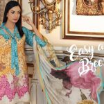 House OF Charizma Kesar Collection Vol 02 2018