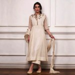 MISHA LAKHANI NEW READY TO WEAR 2018 (1)