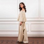 MISHA LAKHANI NEW READY TO WEAR 2018 (7)
