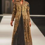 Mohabat Nama Collection at PFW London 2018 By HSY (11)