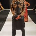 Mohabat Nama Collection at PFW London 2018 By HSY (3)