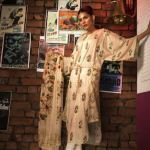 Yard Collection Present Sapphire Street Style Fabric 2018 (3)