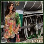 14 August Azadi Dresses Collection 2018 By Alzohaib Textile (6)
